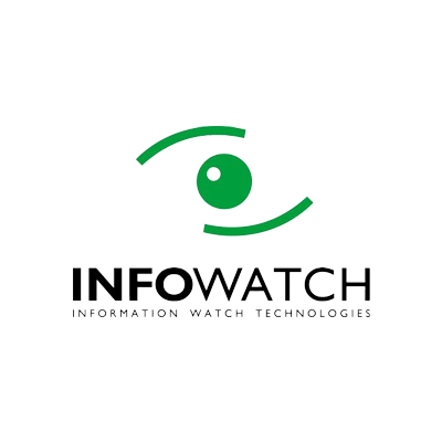 Info Watch